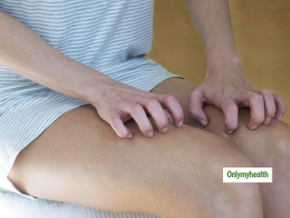 Quick <strong>Home</strong> <strong>Remedies</strong> For Skin Rashes On Inner Thighs