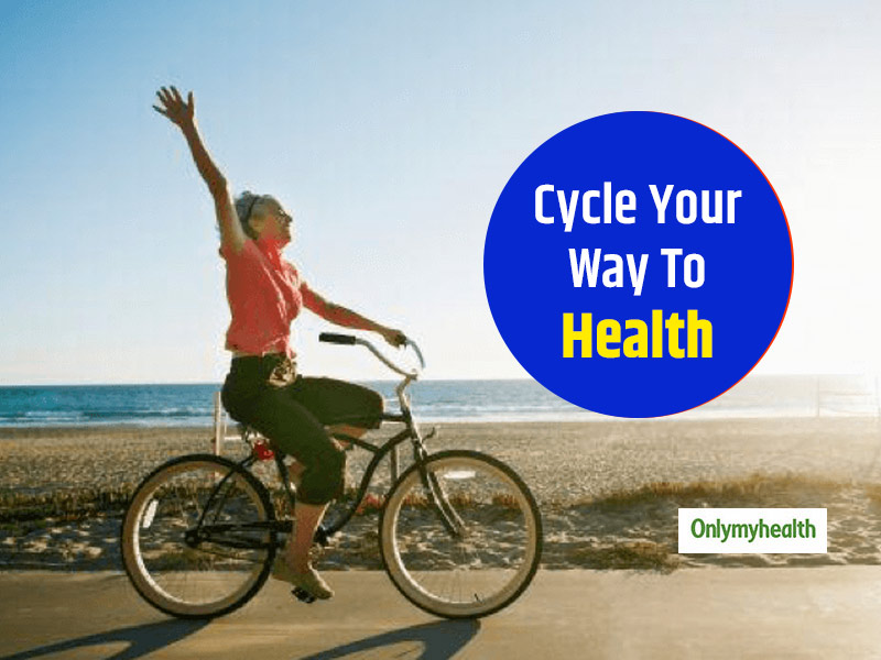 World Bicycle Day 2020: 5 Life-Changing Health Benefits Of Cycling Daily