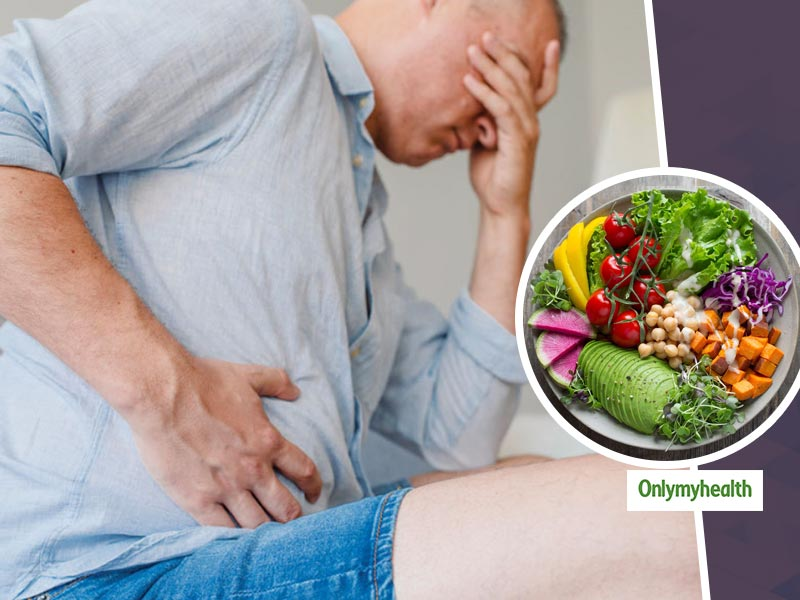 Having Stomach Issues? Here Are 4 Simple Ways To Improve Digestion In Summer