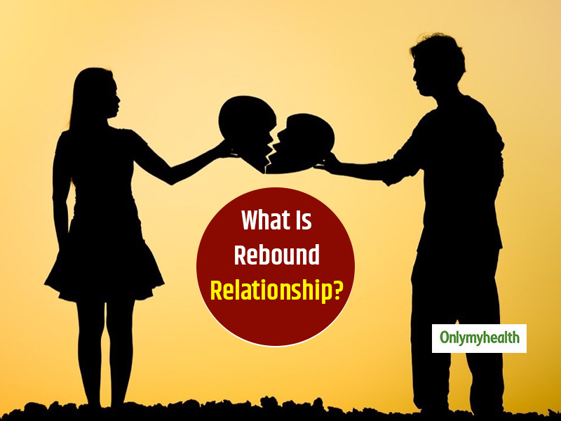Are You In A Rebound Relationship? Find Out With These Signs