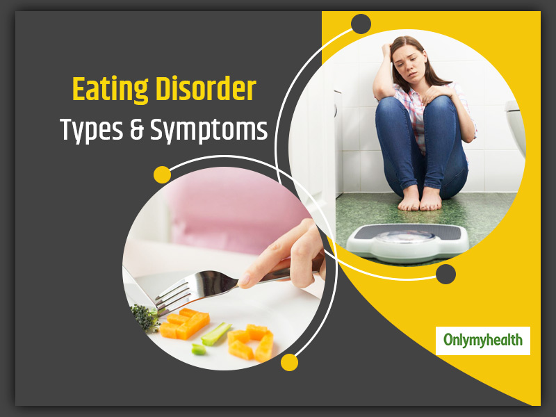 4 Eating Disorders That May Go Unnoticed, Don't Ignore These Symptoms