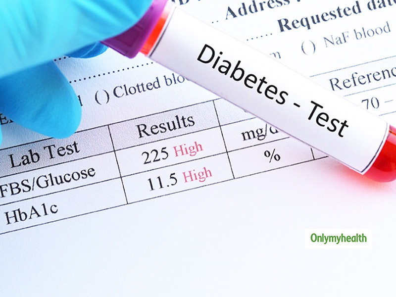 Almost 40% Are Being Misdiagnosed Diabetes Condition Reveals Study