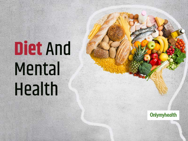 Follow These Dietary Tips To Improve Your Mental Well-Being