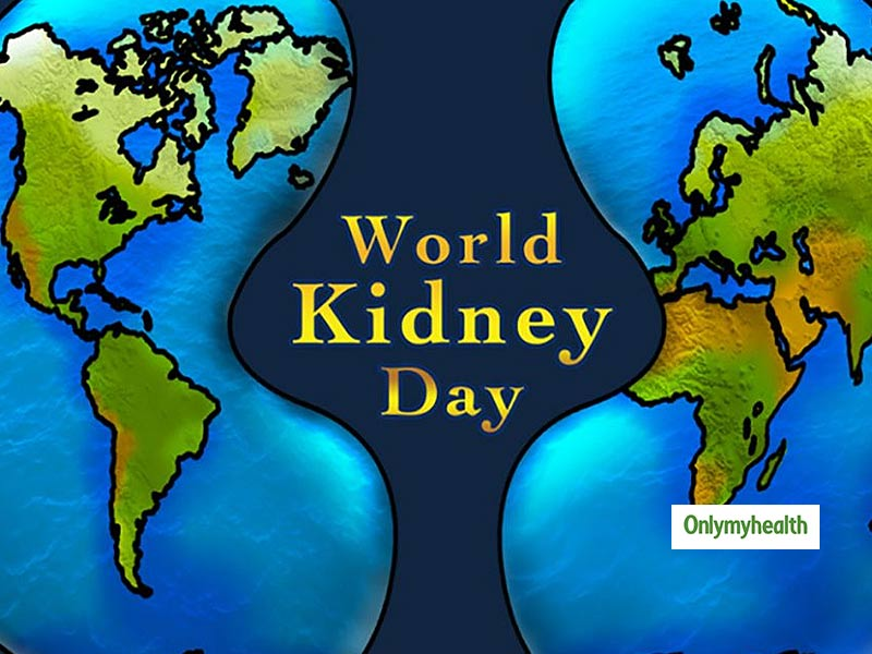 Kidney Health For Everyone: Prevention, Detection and Equitable Access to Care