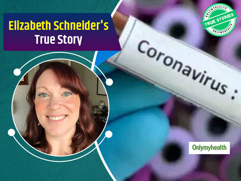 Coronavirus Pandemic: Elizabeth Schneider Shares Several Revelations About COVID-19