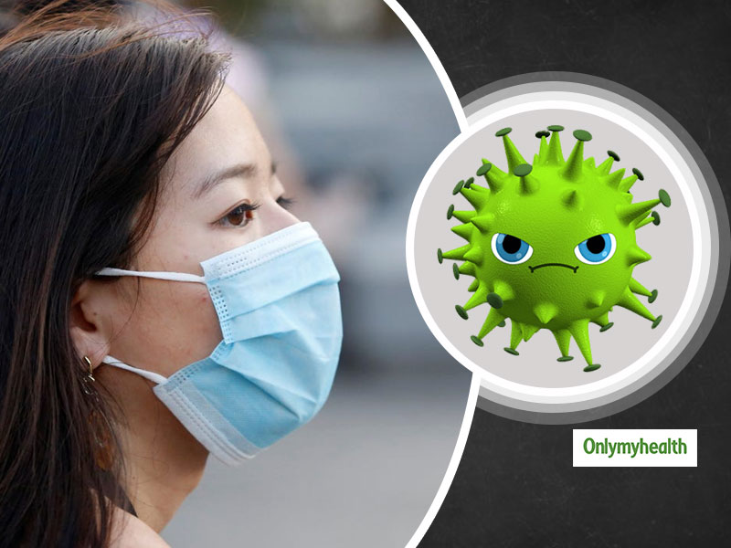 Watch Coronavirus Bizarre News: How People Are Going Crazy And Overlooking Science