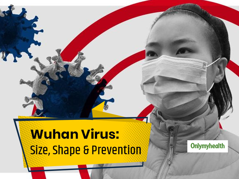 Wuhan Virus Is Not Heat-Resistant, Will Be Killed At A Temperature Of 30-35 Degrees, Says Dr Karkhanis