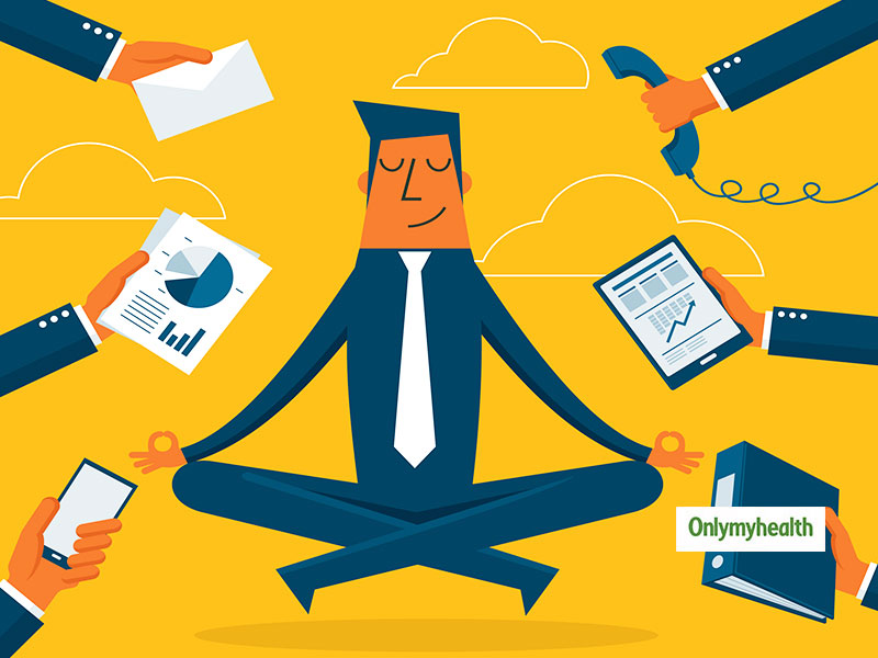 Workplace Wellness: What Is The Key To A Healthy Work Atmosphere?