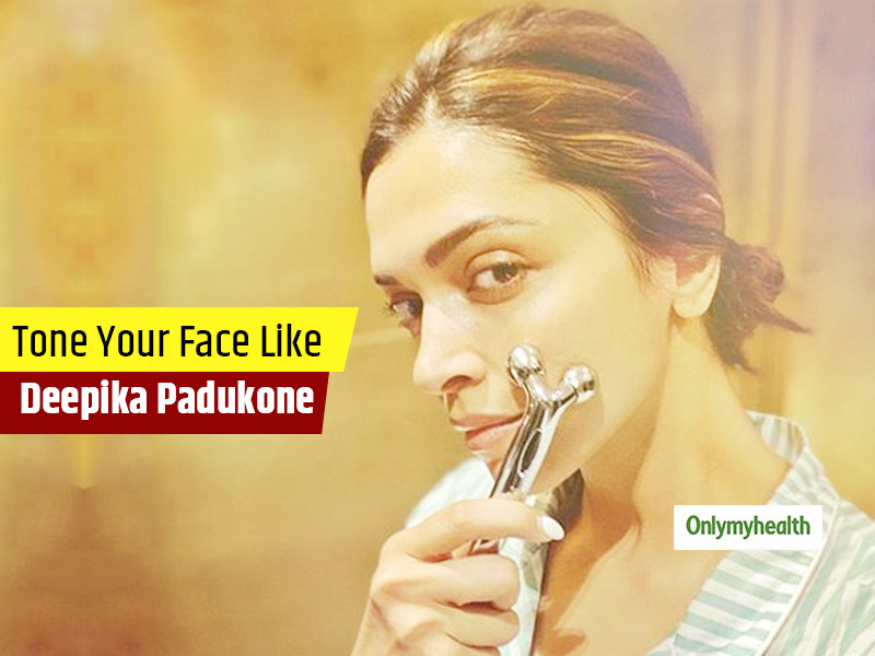 Learn Self Care In The Times Of COVID-19 Quarantine From Deepika Padukone