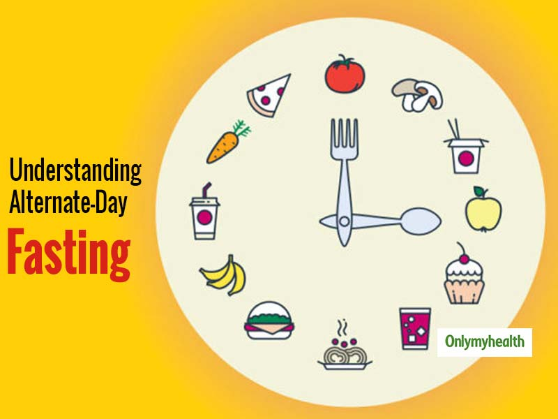 What is Alternate-Day Fasting and How Safe Is It? Dr Bathwal Clears It All