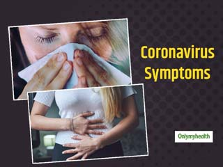 Reports Reveal Some Hidden Symptoms Of Coronavirus
