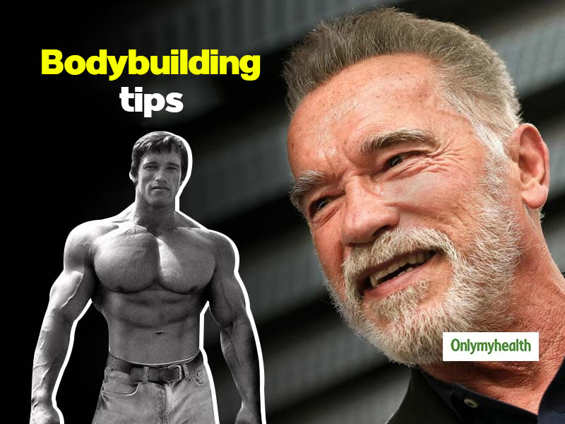 Coronavirus Quarantine Period: Hollywood Actor Arnold Schwarzenegger Shares Workout Plan For Bodybuilding