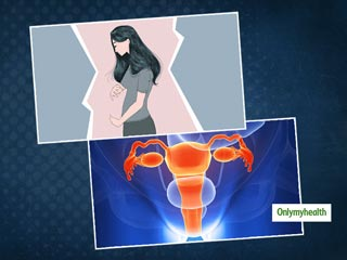 Dr Anagha Karkhanis Explains <strong>Issues</strong> Affecting A Female's Reproductive System