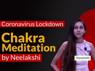 How To Balance Your Chakras With Meditation, Know From Meditation Guide Neelakshi