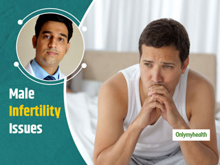 How Is Lockdown Impacting Male Fertility? Know A Urologist's Take On It
