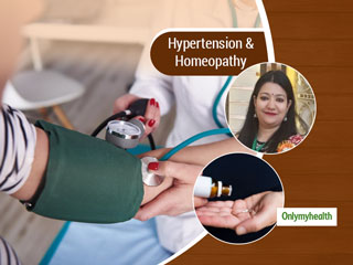 Treatment Of Hypertension Or High Blood Pressure With Homeopathy Explained By Doctor Sheshadri