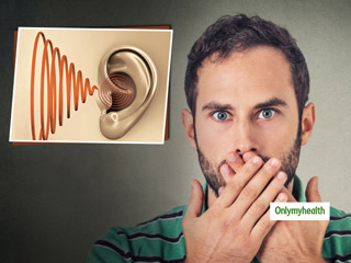 Unhealthy Sounds From Body Parts May Indicate Severe Diseases