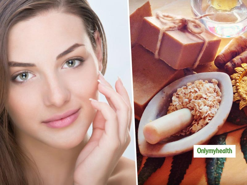 Ubtan Skin Benefits: Homemade Ubtan Recipe For Fair And Glowing Skin