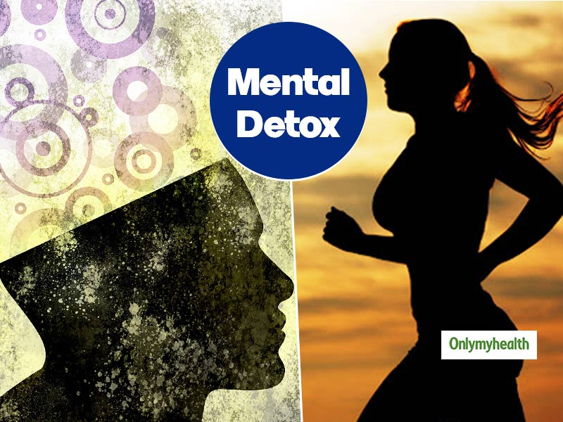 5 Best Ways To Detox For A Healthy Mind And Body