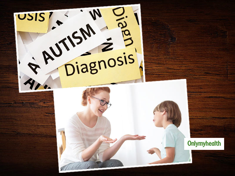 Autism Diagnosis: Timely Intervention Helps You Cope With This Lifelong Condition, Says Dr Anil Sharma