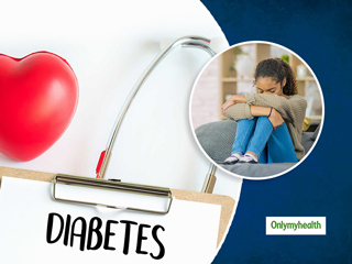 Does Diabetes Cause Mental Health Problems? Know-How These Two Are Connected