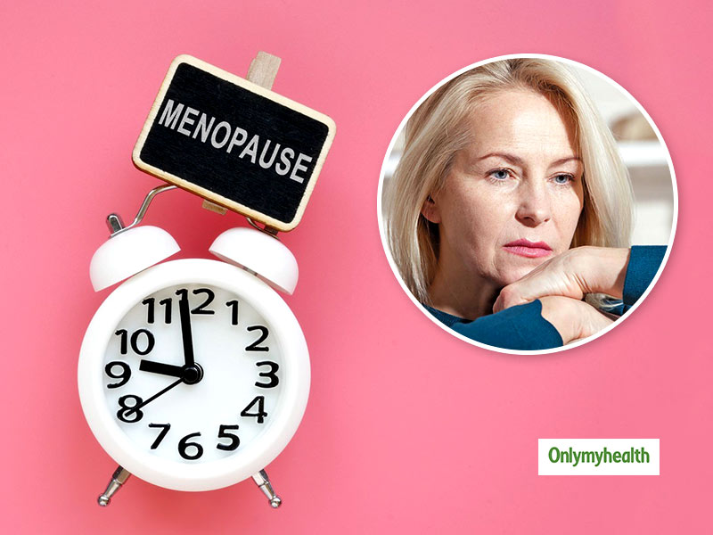 Going Through Menopause? Psychiatrist Tips To Maintain Mental Stability During This Phase