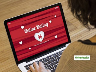 Dating Tips: Make Your Dating App Profile Attractive With These Tips