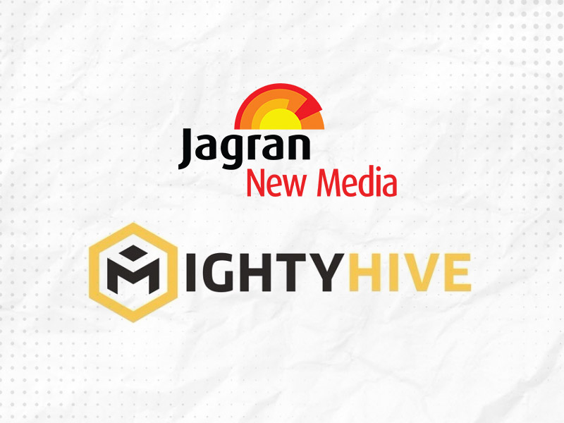 MightyHive Helps In Enabling Publishers With Science, Knowledge & Culture For Sustainability & Driving Revenue