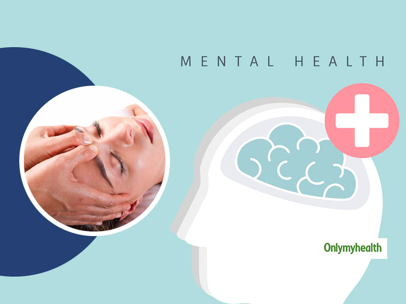 Top Five Health Benefits Of Massage Therapy For Mental Health