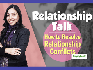 Ep1: How To Save Your Relationship From Breaking Up?