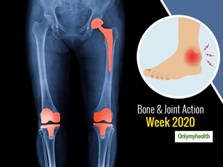 Know-Why Bone And Joint Health Are Necessary For A Good Quality Of Life