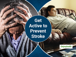 World Stroke Day 2020: Physical Activeness Can Prevent 90% of Stroke Cases, Says Neurology Experts