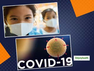 Children Can Carry COVID-19 <strong>Infection</strong> For Weeks, New Study Finds