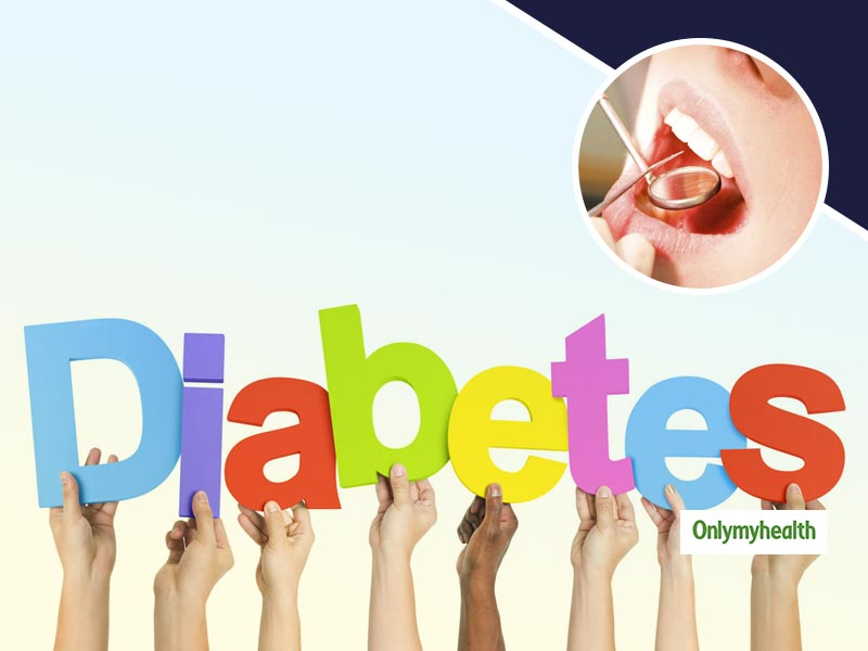 Diabetes And Tooth Health: Know How Diabetes Can Make Your Oral Health Worse?