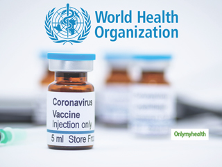 COVAX Global Vaccine: India In Talks To Join Allocation Plan, Says WHO