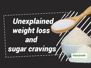 Easy Ways To Reduce Sugar Intake In The Diet