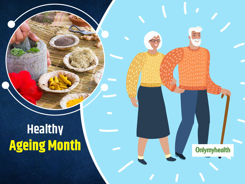 Healthy Ageing Month 2020: Ayurvedic Tips To Be Followed In Sharad Ritu