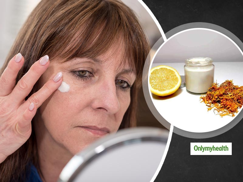 Choosing An Anti-Wrinkle Cream? Keep These Things In Mind