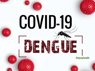 Delhi Deputy CM Manish Sisodia Gets Dengue After COVID-19, Is This The Season of Two Viruses?