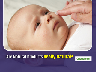 Mislabelling On Baby Care Products Raises Safety Concerns, Know Possible Health Scare of Harsh Products