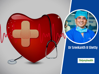 World Heart Day 2020: Dr Sreekanth B Shetty Explains Odd Risk Factors Causing Heart Ailments