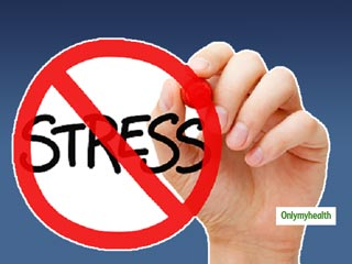 Follow These 4 D's To Effectively Deal With Stress