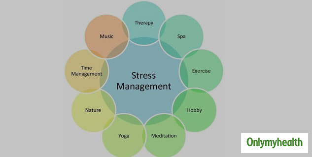 stress-management-tips-for-healthy-life