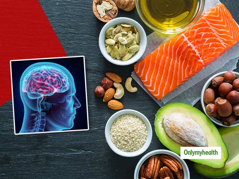 World Epilepsy Day 2021: How Ketogenic Diet Helps In The Treatment Of Seizure Disorder?