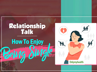 Everyone Is Getting Engaged And You Are Still Single? Here Are Some Tips To Cope-Up