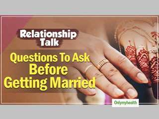 Relationship Talk: You Must Ask These Questions To Your Partner Before Getting Married