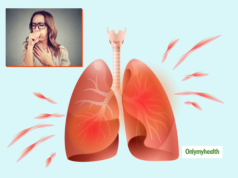Pulmonologist Tips To Manage Asthma With Its Relation To Changes In Seasonal Metabolism