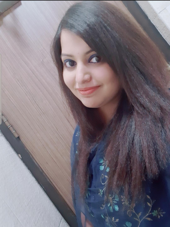 Yashaswi Mathur