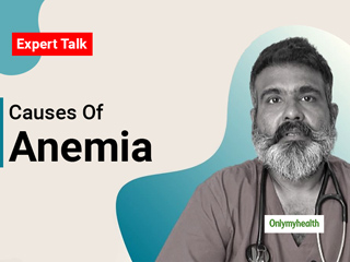 Causes Of Anemia: When Should One Seek Medical Advice?