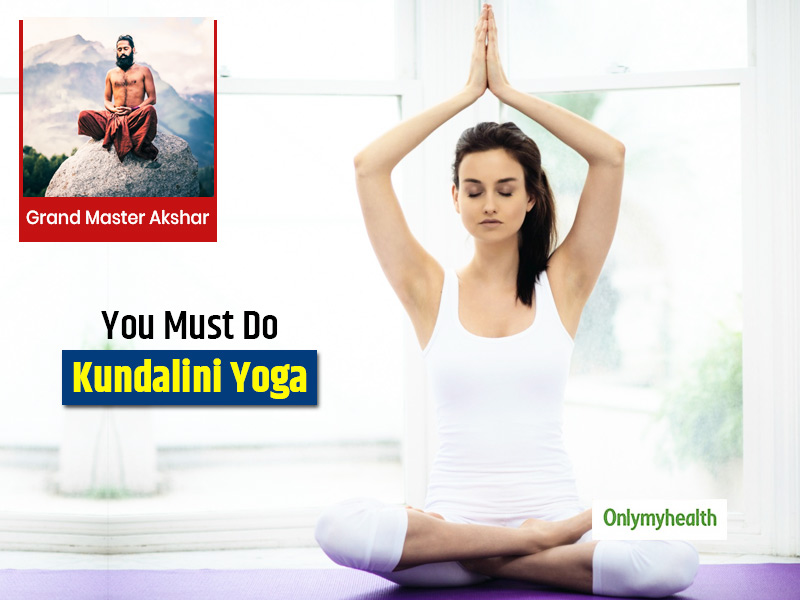 You Must Do Kundalini Yoga In Winters To Prevent Sickness, Read More Benefits